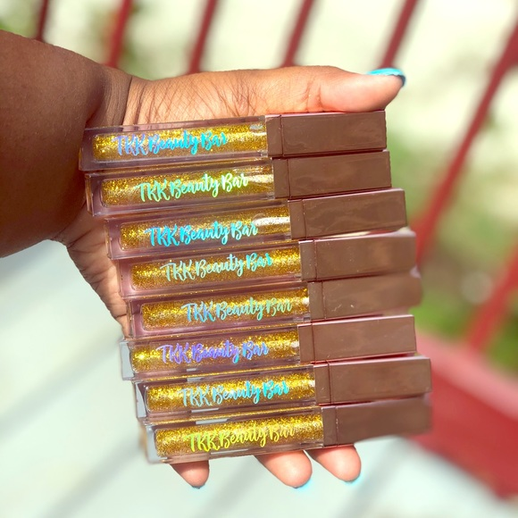 Other - Hydrating Cruelty Free Lipglosses